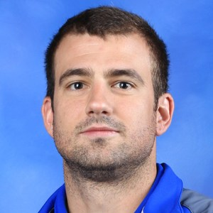 Justin Sealand's Profile Photo