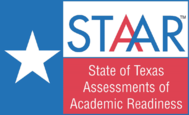 Mr. McCoo's Message About Upcoming STAAR Tests