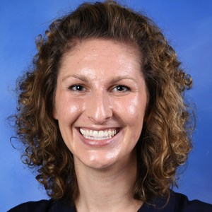 Kelsea Rookard's Profile Photo