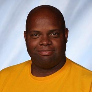 Benjamin Chanaiwa's Profile Photo