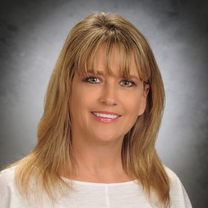 Mary Beth Billings's Profile Photo