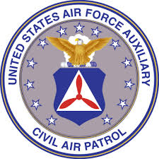 Civil Air Patrol Program Takes Flight