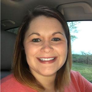 Lindsey Williams's Profile Photo