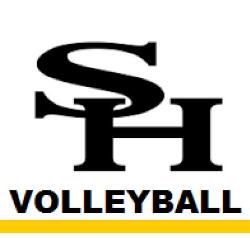 Volleyball - Summer Camp