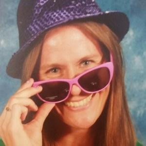 Amorina Andersen's Profile Photo