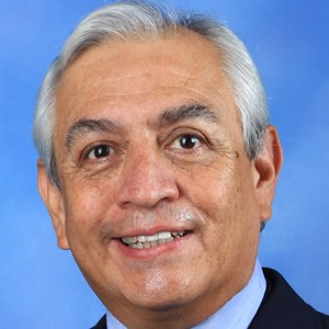 Jacobo Aragon's Profile Photo