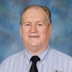 Dr. Daniel Sue's Profile Photo