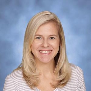 Melissa Hamel's Profile Photo