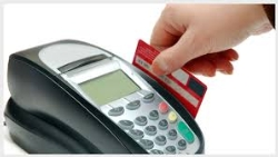 WISD Athletics....Now Accepting Debit/Credit Cards