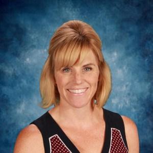 Jenneth Chadwell's Profile Photo