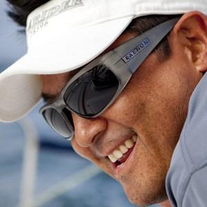 James Sakasegawa's Profile Photo
