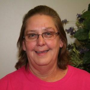 Brenda Herrada's Profile Photo