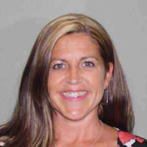 Rebecca Higgins's Profile Photo