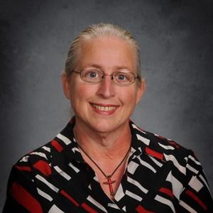 Judi Thomas's Profile Photo