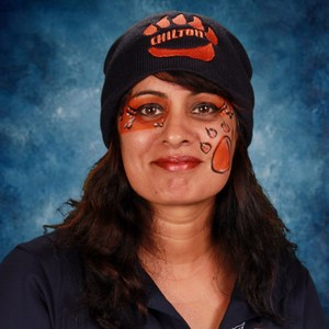Gurinder Sandhu's Profile Photo