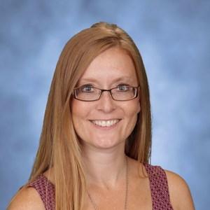 Tanya Myre's Profile Photo