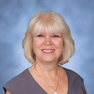 Peggy Burns's Profile Photo