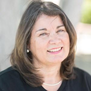 Germaine Nesbitt's Profile Photo