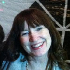 Shirley Markel's Profile Photo