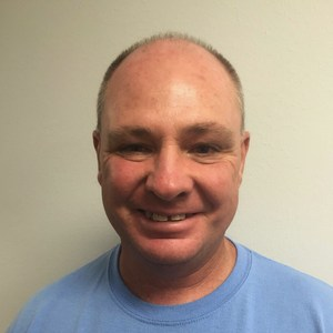 Roy Stone's Profile Photo