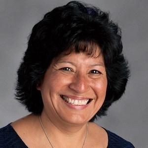 Marcia Gonzales's Profile Photo