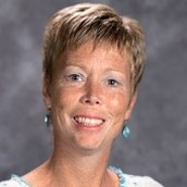 Marit Nordstrom's Profile Photo