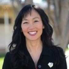 Tracy Ishimaru's Profile Photo