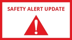 Los Nietos Middle School Safety Alert 12/15/15