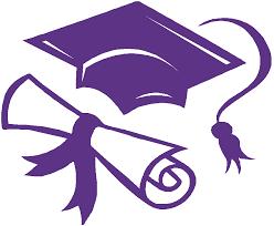 Eighth Grade Graduation Timeline