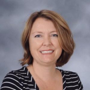 Shannon Aiken's Profile Photo
