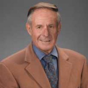 John Sobrato's Profile Photo