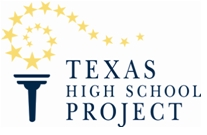 Lancaster ISD Selected as Pilot District for Texas College Access Network