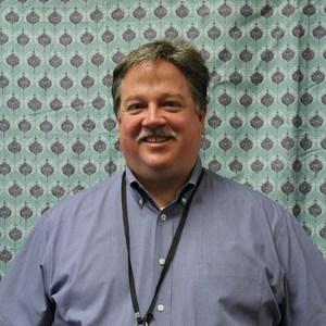 Jim Byers's Profile Photo