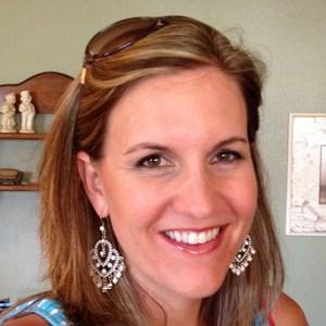 Kate Rinker's Profile Photo