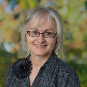 Carol Ann Lutz's Profile Photo