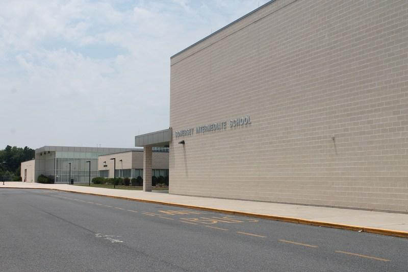 Somerset Intermediate School Supply List for FY 2016