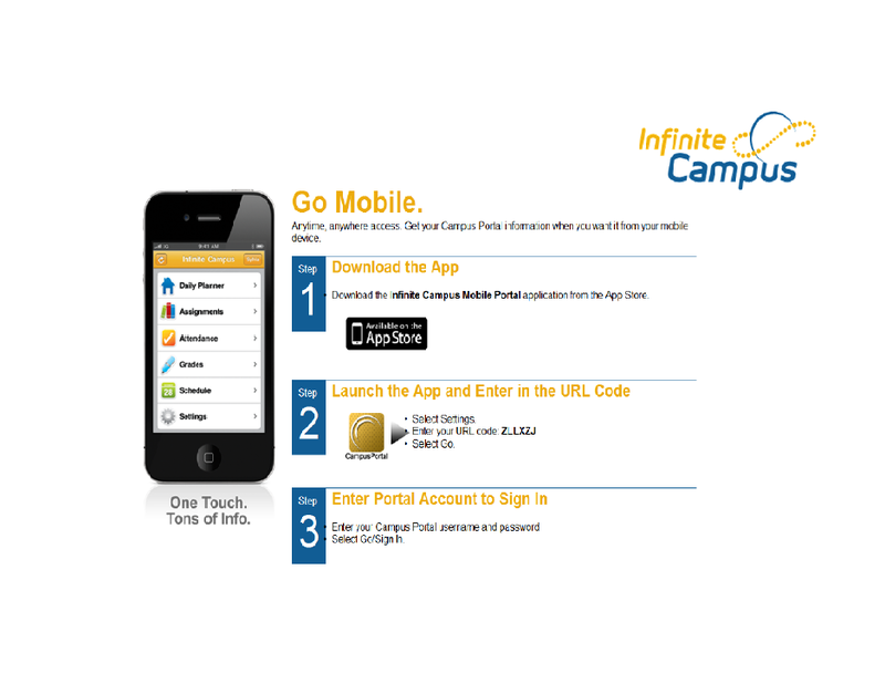 Download IC App
