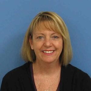 Jodi Hartzell's Profile Photo