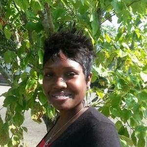Amy Dixon's Profile Photo