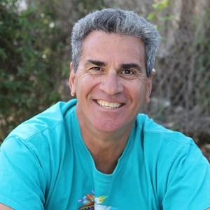 Michael Fiss's Profile Photo