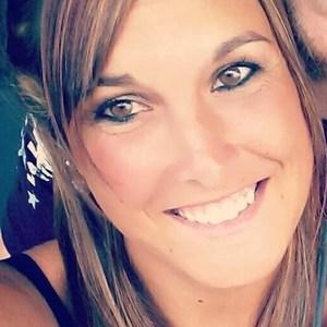 Kaitlyn Earnest's Profile Photo