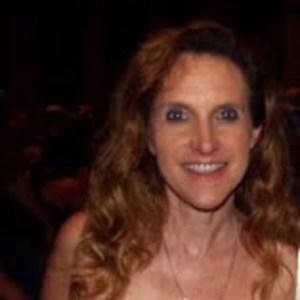 Kathy Chandler's Profile Photo