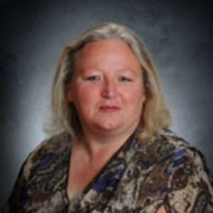 Lisa Guzman's Profile Photo