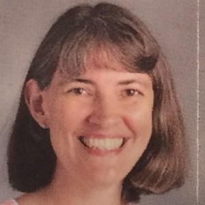 Dosha Teachey's Profile Photo
