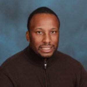 William Covington's Profile Photo