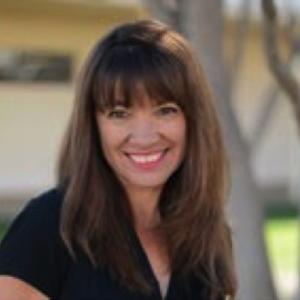 Marylin Garcia's Profile Photo