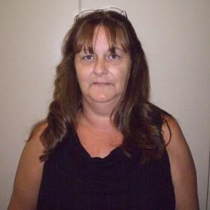 Jacqueline Corey's Profile Photo