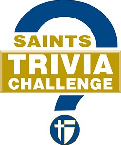 Buy your tickets now for the 7th Annual Trivia Challenge
