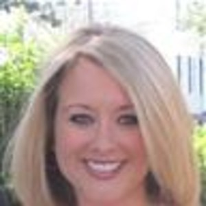 Mary Clarke's Profile Photo