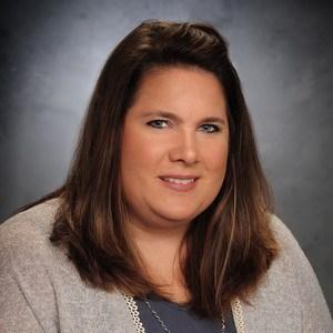 Karol Smith's Profile Photo